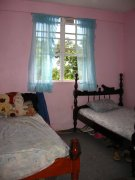 phillip house home stay dominica