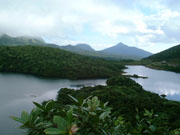 freshwater_lake dominica