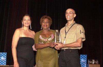 amex_award