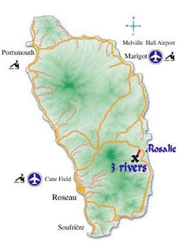map_to_3rivers
