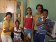 family_lazare_family