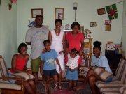 family_lockhart_family
